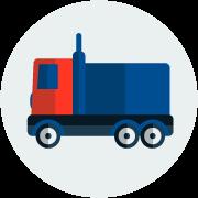 transportopgaver grindsted flytteforretning